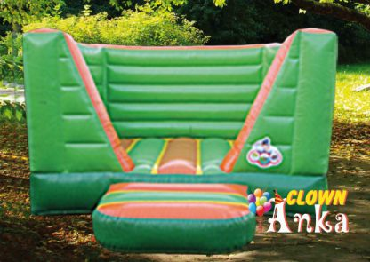 bouncer kids