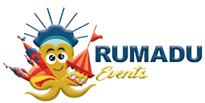 Rumadu Events Verhuur