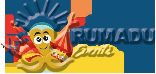 Rumadu Events